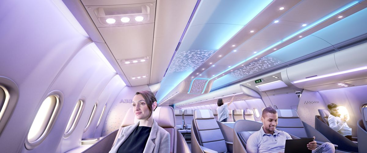 A330neo_Airspace_by_Airbus_Business_class__2_