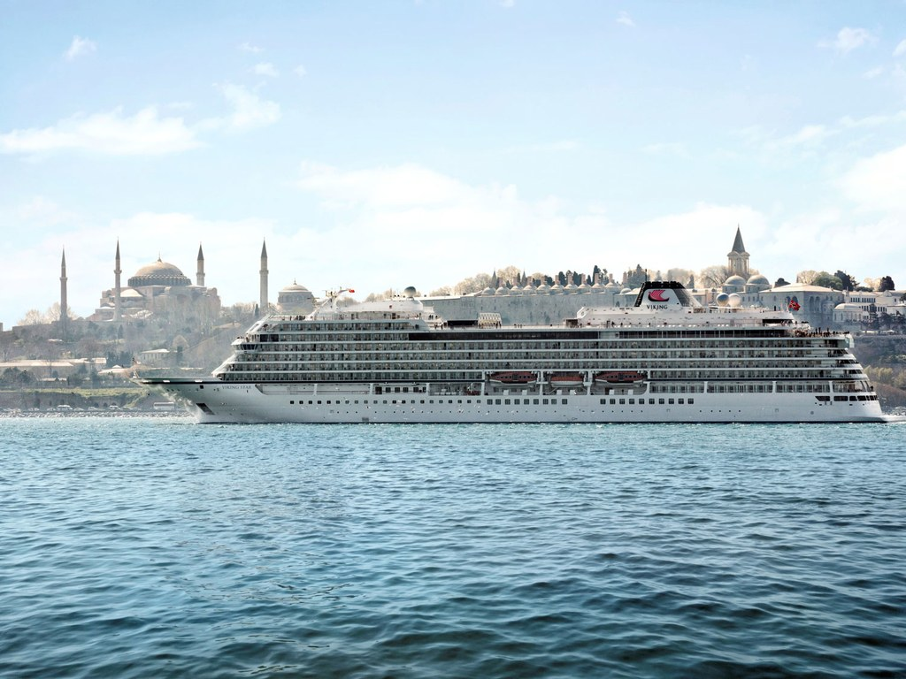 viking-star-istanbul-first-cruise