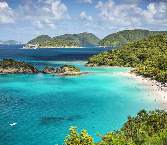 Paraísos fiscais: contas offshore