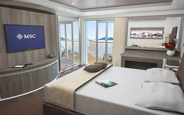 msc-yacht-club-royal-suite-2
