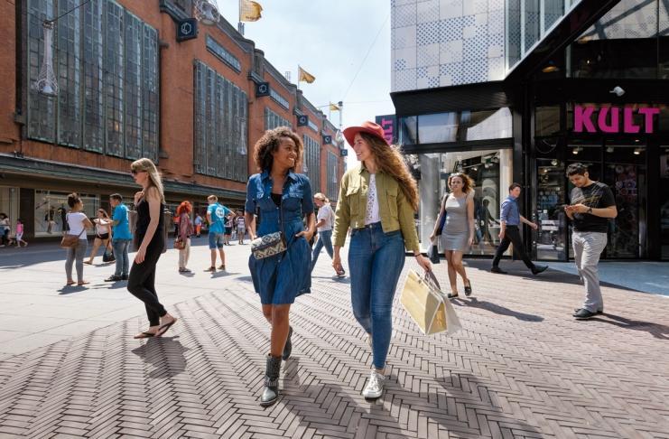 DHM_WinkelenGroteMarkstraat-DEF_RGB