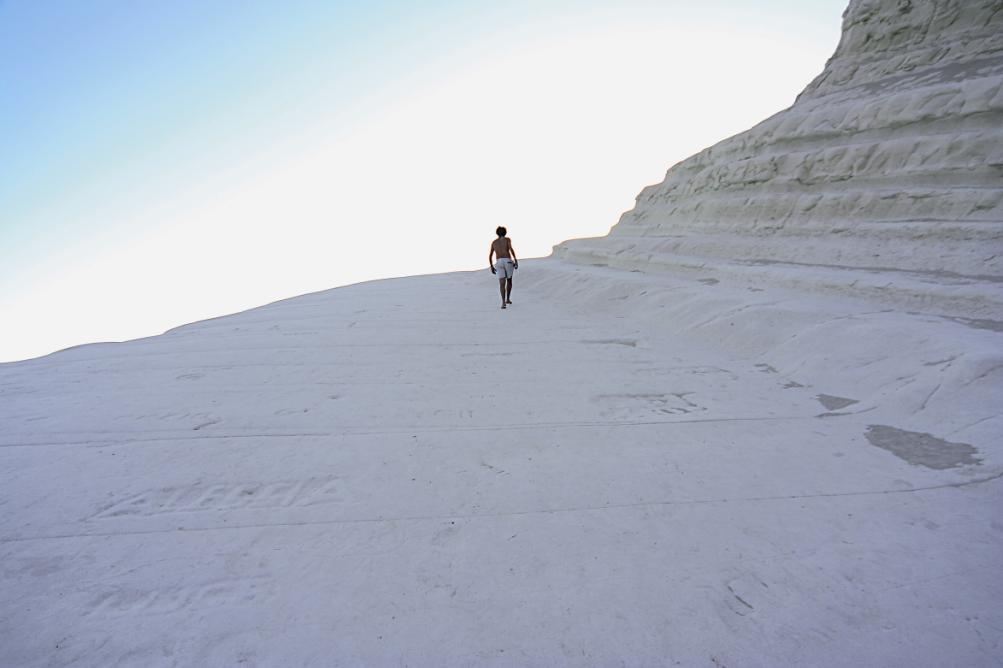Sicília: aventura por uma ilha mágica, onde nem faltam vulcões